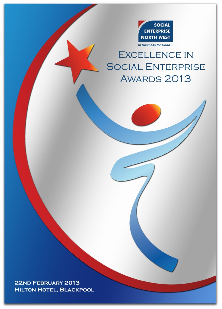 Awards Brochure-1