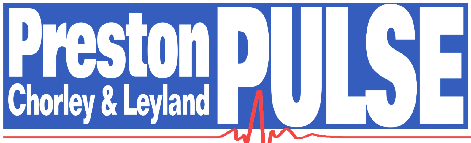 """Preston-pulse-logo"""